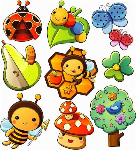 disegni con fiori colorati disegni per bambini colorati fiori disegni colorati