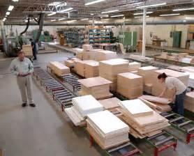 kitchen furniture manufacturers uk ikuzo kitchen cabinet