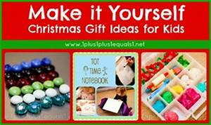 Christmas Gift Ideas for Tots 2012 update} 1 1 1=1