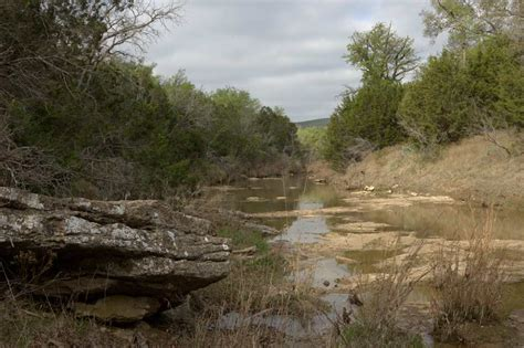 palo pinto mountains state park   video gallery texas parks wildlife department