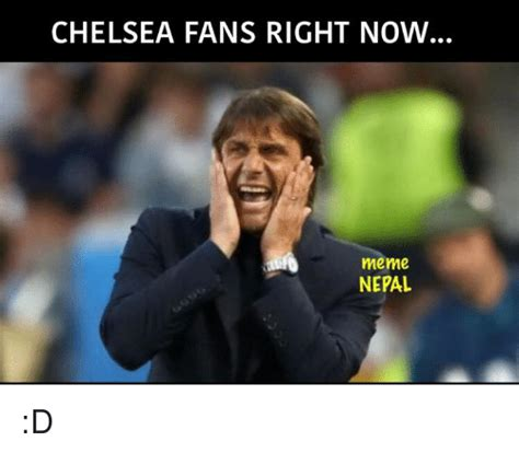 Chelsea Meme - funny chelsea and meme memes of 2016 on sizzle