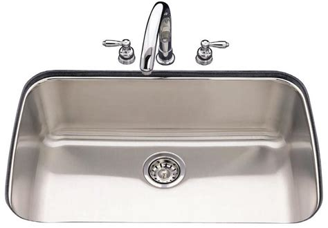 kitchen sink clipart   cliparts  images
