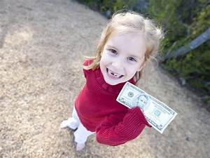 Tooth Fairy feels the pinch after overspending