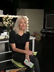 Fall Trends with Celebrity Makeup Artist Jo Strettell ...