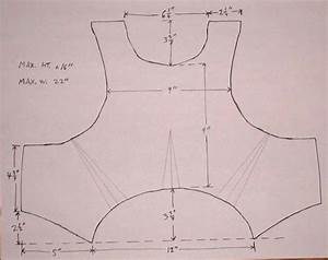 roman armor out of cardboard costume ideas pinterest With cardboard armour template