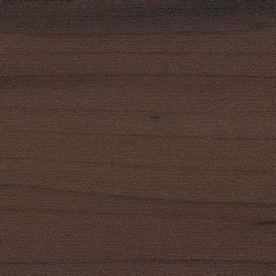 vinyl flooring johnsonite johnsonite i d freedom wood craft maple bitter brown 4 quot x 36 quot vinyl flooring