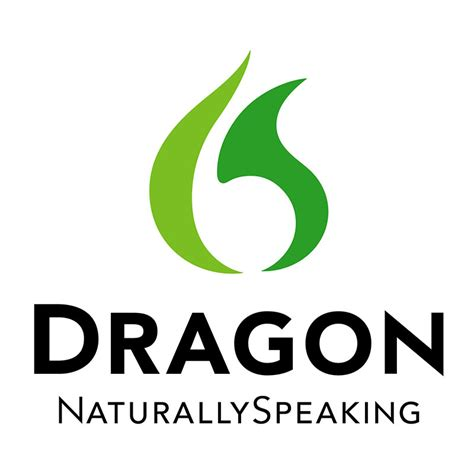 Dragon Naturallyspeaking 13 Professional Speech. What Is The Best Engineering School. White 2011 Hyundai Elantra Check Your Emails. Star Plus Drama Serials Us Healthcare Ranking. Engineering Courses In College. Shopping Carts For Websites Gps Spot Tracker. Internships In Criminal Justice. How To Send Fax Via Computer. Degrees In Communications Bail Bonds Oklahoma