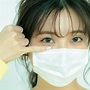 【口罩香港】必學洋蔥式口罩戴法 兩層搭配延長外科口罩使用時間   GirlStyle 女生日常