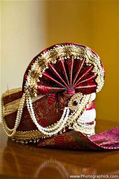 indian bridal hair  makeup baraat  photographick