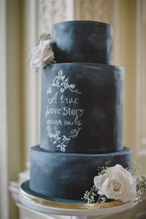 chalkboard wedding ideas inspiration   rustic wedding