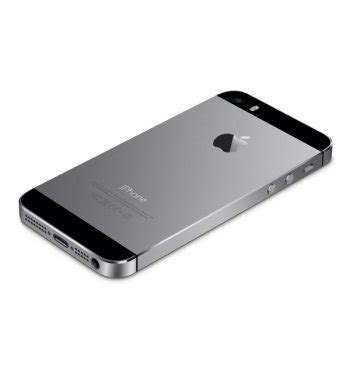 iphone 5s t mobile cheap apple iphone 5s 16gb smartphone att wireless black