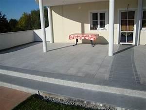Granit Geflammt Und Gebürstet : casa naturale casa naturale j rg eckert ~ Markanthonyermac.com Haus und Dekorationen
