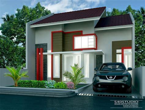 desain rumah    meter desain rumah minimalis modern