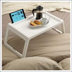 Tablett Fürs Bett : ikea tablett tisch bett betten house und dekor galerie 5ek6wx8wop ~ Watch28wear.com Haus und Dekorationen