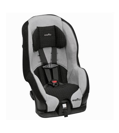 evenflo baby car seat covers brokeasshomecom