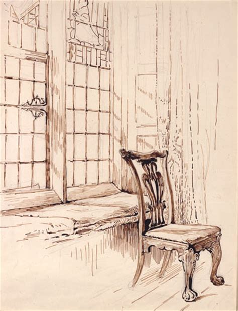 Beatrix Potter: Furnishing the Imagination   Victoria and