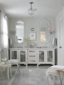 Romantic Bath Ideas Image