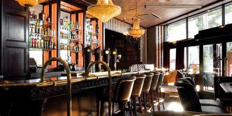 brunch pub au bureau 92100 boulogne billancourt oubruncher