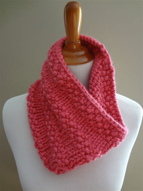 Try Knitting With Free Knitting Patterns  Crochet And Knit