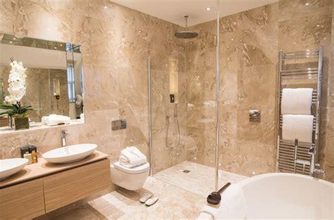 wall decorating ideas for bedrooms luxury bathroom design service concept design