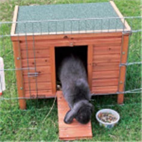 gabbie per coniglio nano casette gabbie e recinti per conigli allevamentoconigli it
