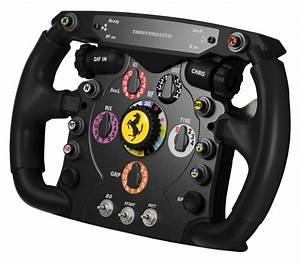 Thrustmaster Wheel Add On : ferrari f1 wheel integral t500 thrustmaster formel 1 ~ Kayakingforconservation.com Haus und Dekorationen