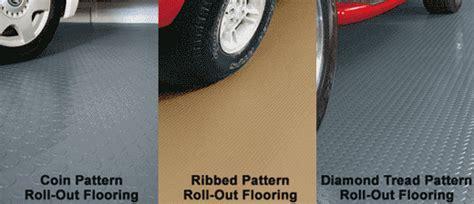Garage Floor Mats   Rubber Floor Mats   Armor Garage.com