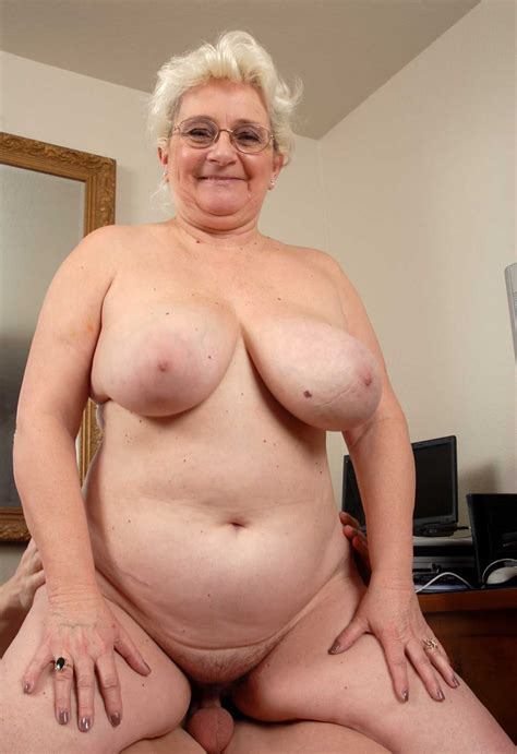 Granny Mature Sex Old Tarts Granny Nu
