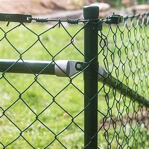 Maschendrahtzaun Richtig Spannen : zaun nagel drahtspanner gr n f r maschendrahtzaun ~ A.2002-acura-tl-radio.info Haus und Dekorationen