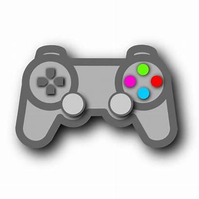 Gaming Svg 23kb 512px Drawings