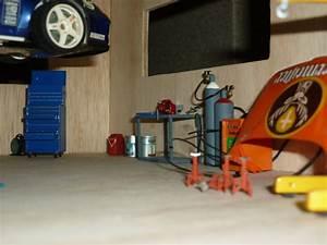 Garage Qui Reprend Les Voiture : garage alphonse la voiture qui fonce ~ Medecine-chirurgie-esthetiques.com Avis de Voitures
