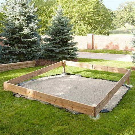Dude Backyard Level 15 by 17 Best Ideas About Platform Deck On Easy Deck