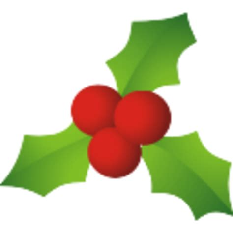 Christmas Decorations by 49 Free Mistletoe Clipart Cliparting Com