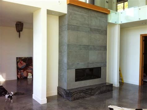 cement kitchen cabinets 656 best images about decorative concrete on 2046