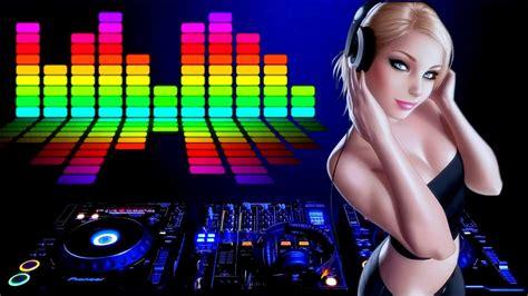 Dj Music  Remix Songs  dj Rimix Hindi Song    Song Dj Mix