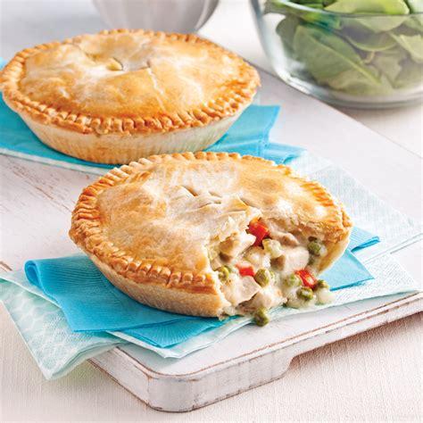 cuisine pate petits pâtés au poulet recettes cuisine et nutrition