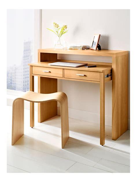 bureau gigogne 5 astuces rangement de bureau à suivre facilement