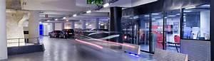 Abonnement Parking Grenoble : r servez un parking ou un abonnement en quelques clics avec q park ~ Medecine-chirurgie-esthetiques.com Avis de Voitures