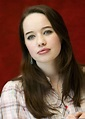 Anna Popplewell 38693.jpg (2143×3000) | FAB faces ...