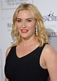 Kate Winslet dazzles in David Morris at the Critics ...