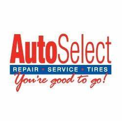 Select Auto Negoce : auto select auto select twitter ~ Gottalentnigeria.com Avis de Voitures