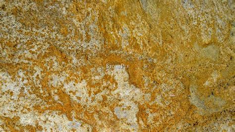 golden sand granite stoneply