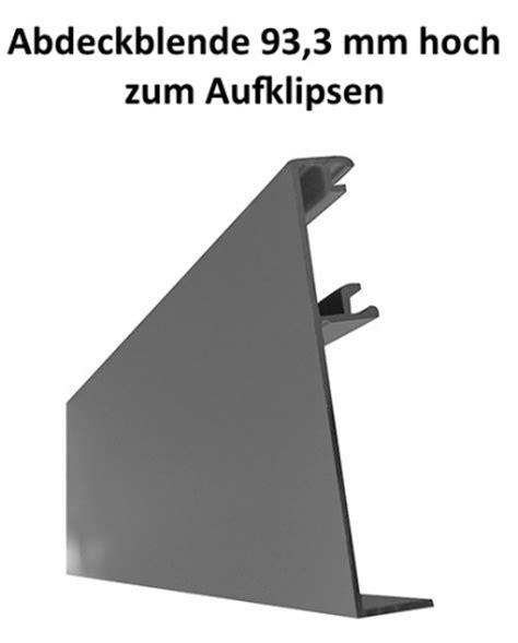 Farblack Für Holz by Holz Schiebet 252 Rbeschl 228 Ge Mit Einzugsd 228 Mpfung G 252 Nstig