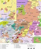 Landgraviate of Hesse-Kassel - Wikipedia