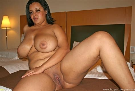 Bbw Hotties Pics 13 Pic Of 30