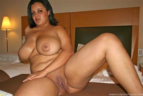 Fat Teens Harlot Doing A Shaved Youthful