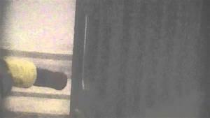 Prix D Un Sablage : sablage d 39 un radiateur fonte youtube ~ Edinachiropracticcenter.com Idées de Décoration