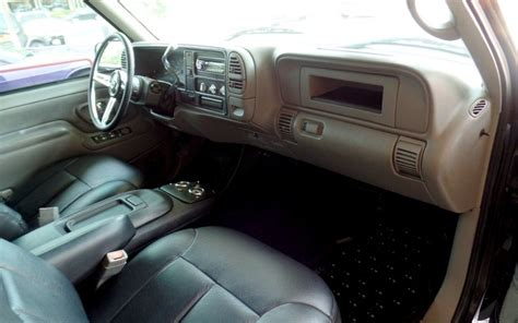 how to learn everything about cars 1998 gmc envoy security system 1998 gmc 3500 1998 gmc sierra 3500 for sale to buy or purchase classic cars for sale muscle