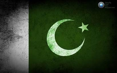 August Pakistan Independence Wallpapers Flag Shukriya Card