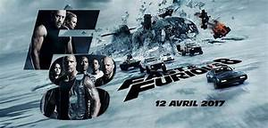 Fast Furious 8 Affiche : fast and furious 8 f gary gray on your left ~ Medecine-chirurgie-esthetiques.com Avis de Voitures